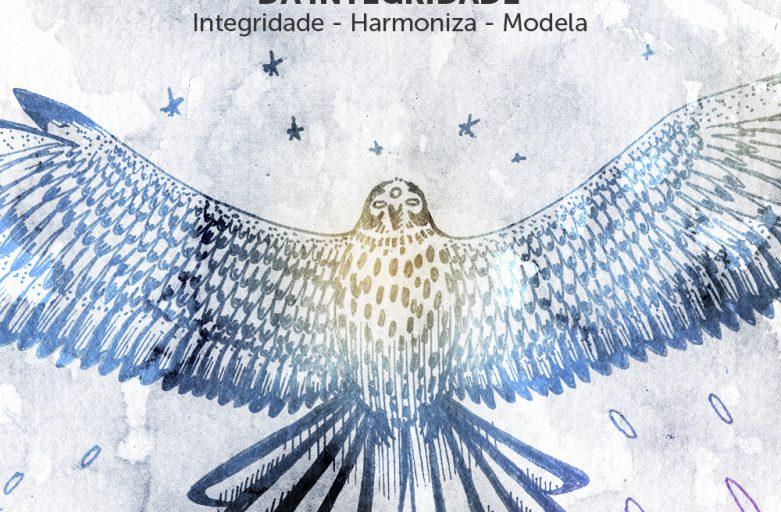 Lua Galáctica do Falcão, a Lua da Integridade