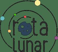 Rota Lunar