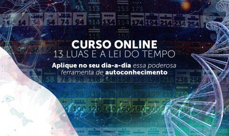 Curso On-line