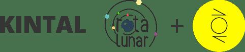 Kintal | Rota Lunar + Dobra